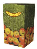 Brouwland BAG in BOX (apple) Complete 10 litre